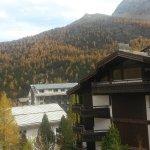 Photo of Hotel Schweizerhof Gourmet & Spa