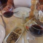 Photo de Restaurante O Beiral