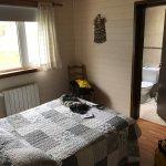 Photo of Nothofagus Bed & Breakfast
