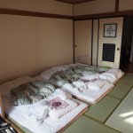 Foto de Kasugai View Hotel