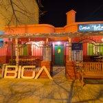 Photo of Casa Tinta Restaurante