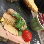 Photo of La Gourmandine