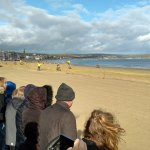 Photo de Weymouth Beach