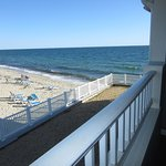 Photo de Bluegreen Vacations The Soundings, Ascend Resort Collection