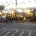 No. 24 Bar & Restaurant resmi