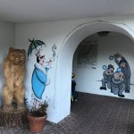 Photo of Apart- und Kinderhotel Muchetta