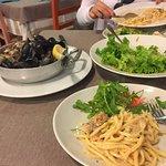 Foto di Ristorante Pizzeria il Mare