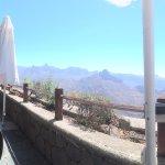 Foto de Restaurante La Cilla