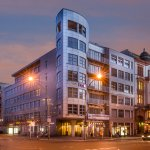 Photo of Novum Hotel City B Berlin Centrum