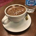 صورة فوتوغرافية لـ Kahve Dunyasi-Nuruosmaniye