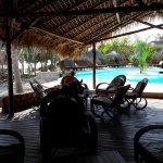 Photo of Antsanitia Resort
