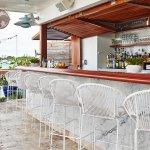 Lido Bayside Bar