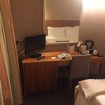 Hotel dei Cavalieri Caserta Foto