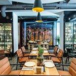 Photo of Bok Restaurant
