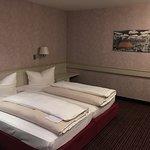 Hotel Cristal Foto