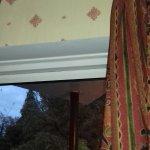 Foto van Glendalough Hotel