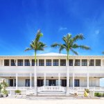 Mahogany Bay Resort & Beach Club Curio Collection by Hilton