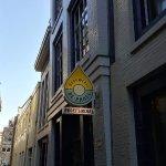 Photo of De Prael Proeflokaal & Brouwerij