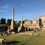 Foto de Roma Experience Tours