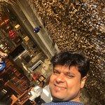 Φωτογραφία: Indian Palace