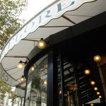 Photo of Cafe de Flore