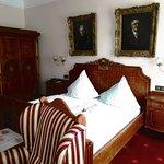Photo of Bellevue Rheinhotel