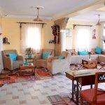 Photo of Hotel Nazar