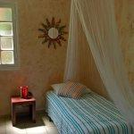 Billede af Caraib'Bay Hotel