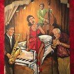Roadhouse Jazz