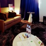 Photo of Ibis Styles Arles Palais des Congres