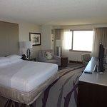 Photo of Hilton Long Beach