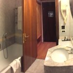 Photo of Hotel Saturnia & International