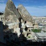 Sultan Cave Suites Foto