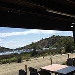Φωτογραφία: Can Juli Xiringuito Restaurant