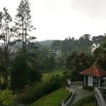 Photo de Cameron Highlands Resort