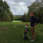 Stanmore Golf Club