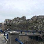 Photo de Castle Cornet