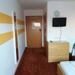 Photo de Hotel Lenas Donau