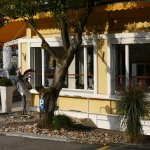 Photo of Sorell Hotel Sonnental