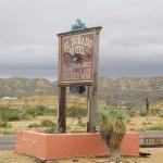 Foto de High Sierra Bar & Grill