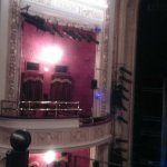 Royal Alexandra Theatre Foto