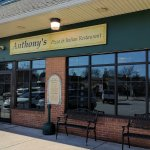Anthony's Pizza & Italian Restaurant