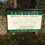 Fairyhill Foto