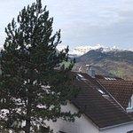 Photo de Hotel Schaanerhof