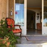 Hotel Isula Rossa