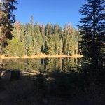 Photo of Montecito Sequoia Lodge & Summer Family Camp