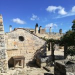 Photo of Masseria Le Stanzie