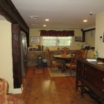 Photo de Caldwell House Bed and Breakfast