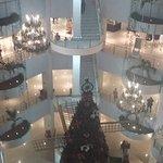 Shopping Barra