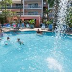 Photo de The Lighthouse Resort Inn and Suites